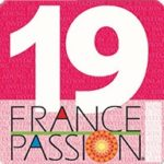 france passion 2019
