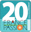 France passion 2020